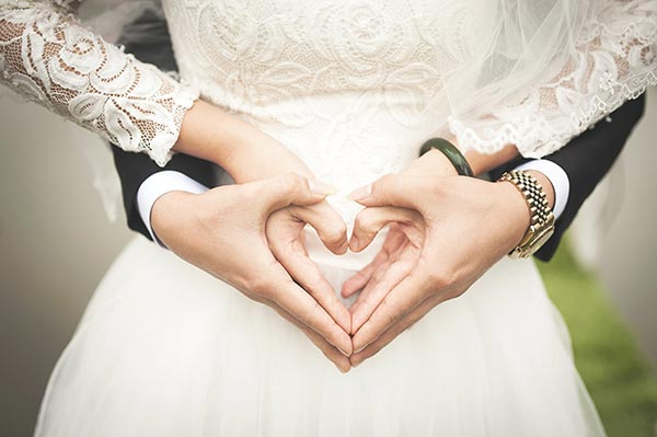 wedding-heart-2.jpg